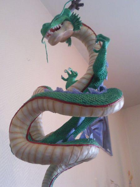 dragonshenron10.jpg