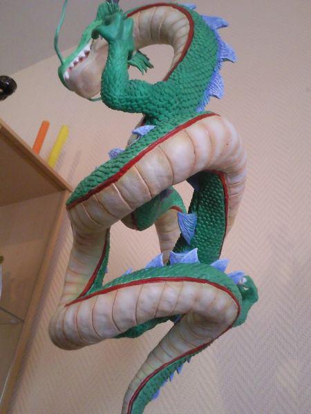 dragonshenron11.jpg