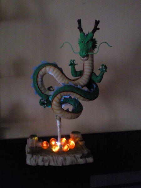 dragonshenron2.jpg