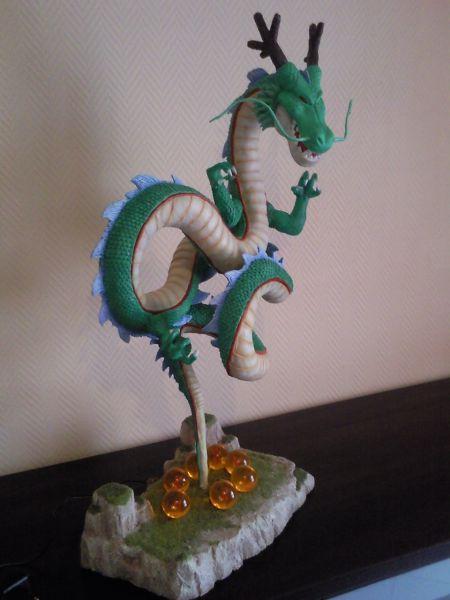 dragonshenron5.jpg