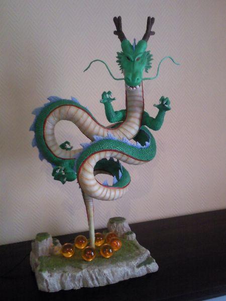 dragonshenron6.jpg