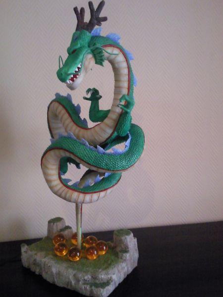 dragonshenron7.jpg
