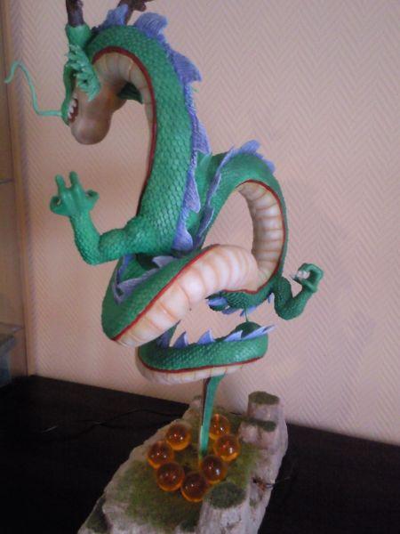 dragonshenron8.jpg