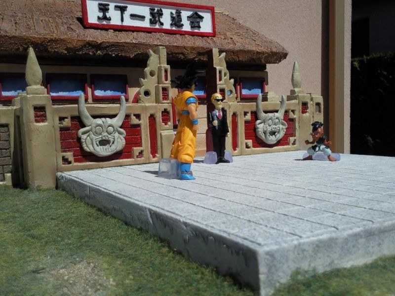 temple3h.jpg