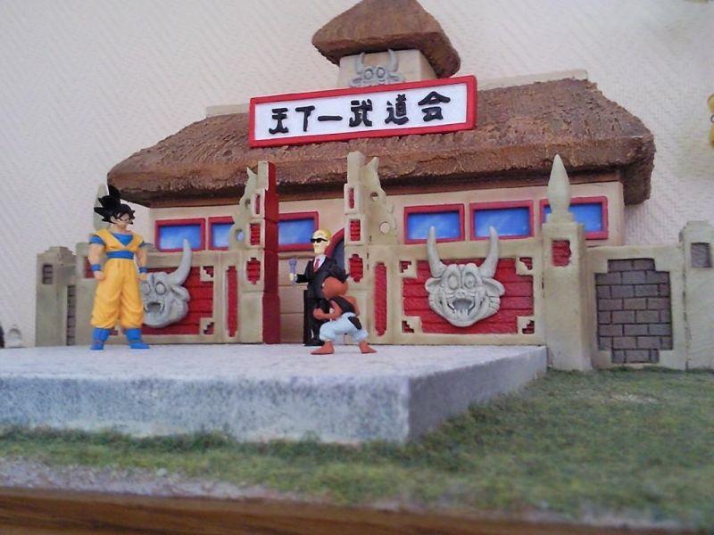 temple5.jpg